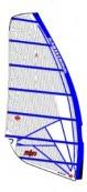 Sailworks Retro 2011