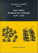 The First World Sea Power 1139-1521
