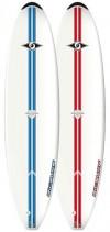 """Bic Surf ACS 7'3"""" Mini-Malibu"""