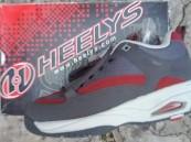 Tenis Heelys