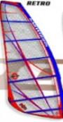 Sailworks Retro 8.0 (2007)