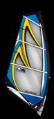 Maui Sails Aloha 6.0 (2011)