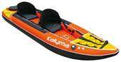 Bic Kayak Kalima