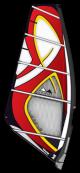 Maui Sails Legend 2011