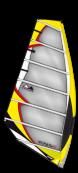 Maui Sails Titan GS 2011