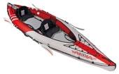 Bic Kayak Yakkair HP Two