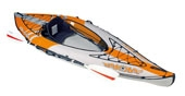 Bic Kayak Yakkair HP One